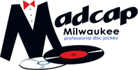 Madcap Milwaukee Logo